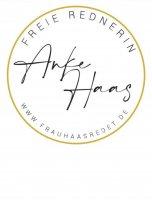 Anke-Haas-Freie-Rednerin-logo-jillA