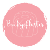 Backgefluester-logo-Nc8gS