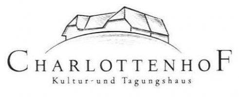 Der-Charlottenhof-logo-Skkru