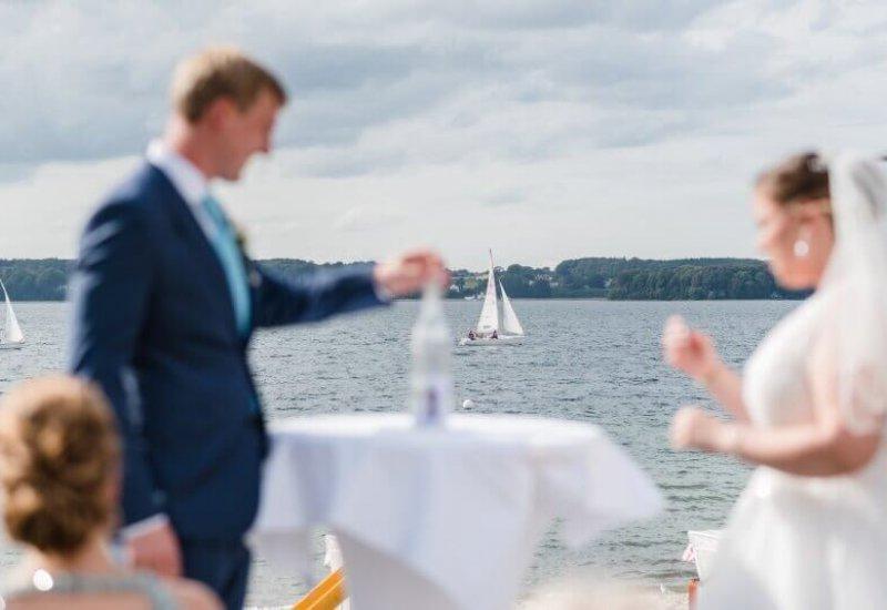 FinJa-Freie-Rednerin-Hochzeit3-b2