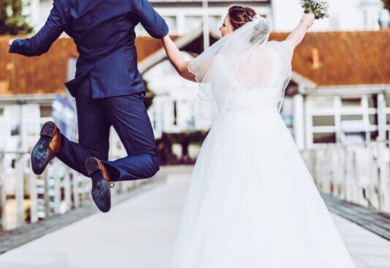 FinJa-Freie-Rednerin-Hochzeit4-b1