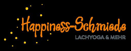 Happiness-Schmiede-logo-Z3TZn