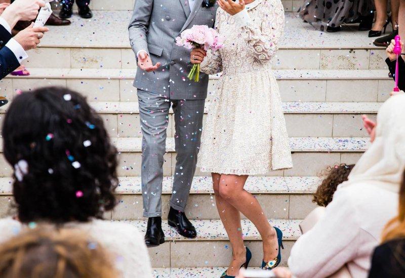 Heiraten-im-Norden-wedding-1353829_1920-b2
