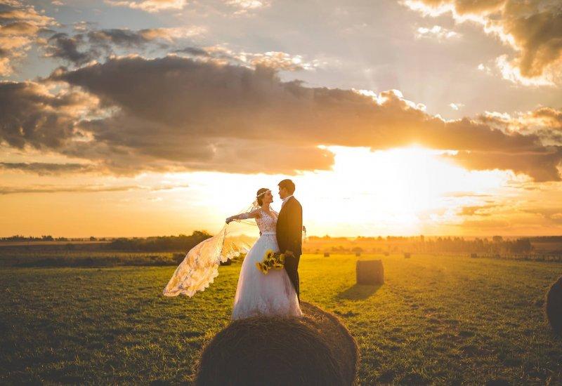 Heiraten-im-Norden-wedding-2604973_1920-b4-1