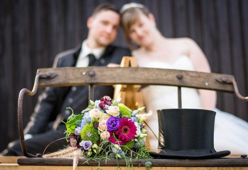 Heiraten-im-Norden-wedding-2844538_1920-b3