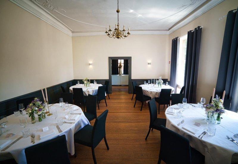 Herrenhaus-Stockelsdorf-1761-Event-GmbH-46-b2