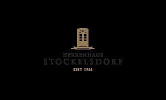 Herrenhaus-Stockelsdorf-1761-Event-GmbH-logo-mixFh