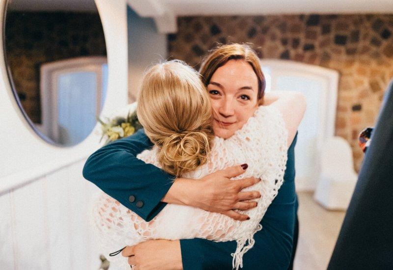 Nerdlich-heiraten-FDMK_Michaela_Sven-238_XXX-b2