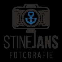 Stine-Jans-Fotografie-logo-fci2L