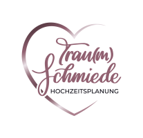 TraumSchmiede-Hochzeitsplanung-logo-O0hyA
