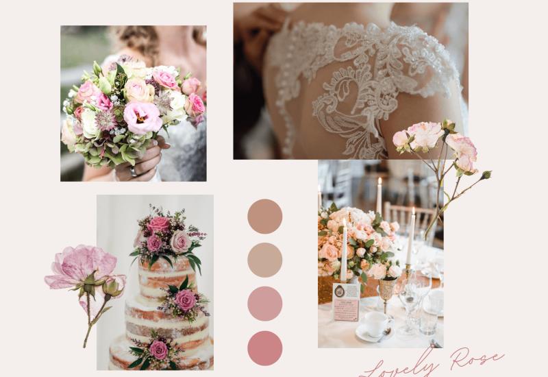 Unique-Moments-Hochzeitsplanung-Rosa-Weich-und-Zart-Blumen-Farbe-Inspiration-Moodboard-Foto-Collage-b2