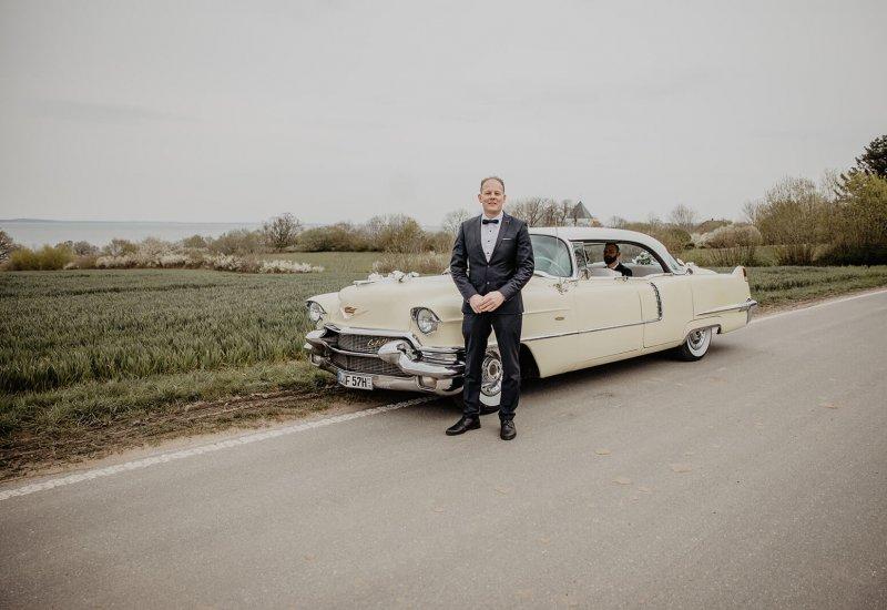 Wedding-US-Cars-copyright-by-biancasteinfotografie-16-b4
