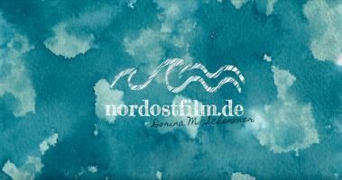 nordostfilm.de-logo-ZPeTi