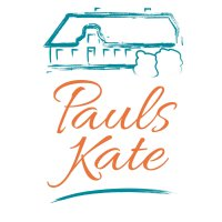 Pauls Kate _Logo neu